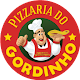 Gordinho Delivery for PC-Windows 7,8,10 and Mac