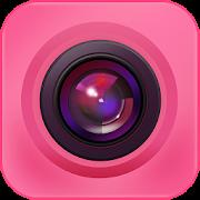 BestCam Selfie-selfie, beauty camera, photo editor