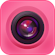 Download BestCam Selfie-selfie, beauty camera, photo editor For PC Windows and Mac