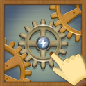 Fix it: Gear Puzzle icon