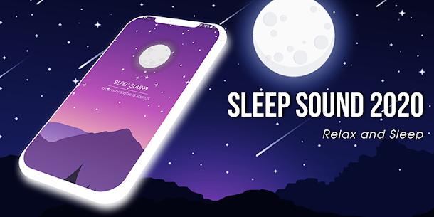 Sleep Sounds Pro 1