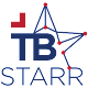 Download TB STARR For PC Windows and Mac
