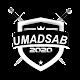 Radio Umadsab Web Download for PC Windows 10/8/7