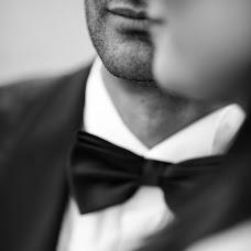 Wedding photographer Micu Daniel (danielmicu). Photo of 24.06.2018