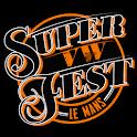 Super VW Fest