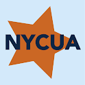 NYCUA Convention icon