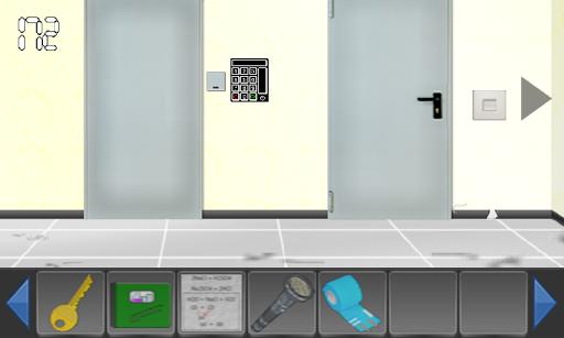 Lab Escape apktram screenshots 3