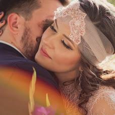 Wedding photographer Yuliya Kovshova (Kovshova). Photo of 07.11.2014