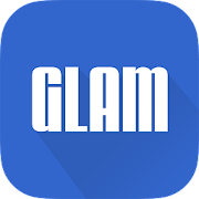 Glam - Widgets for Zooper