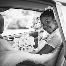 Wedding photographer Erlandson de Caster (decaster). Photo of 19.08.2015