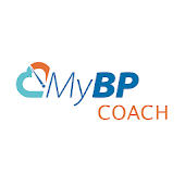 MyBP Coach by Servier
