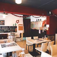 米特食堂 MeetEuropa
