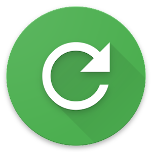 Grammarpal Android Apps On Google Play