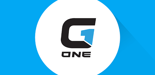 Welcome to - G1.Net!