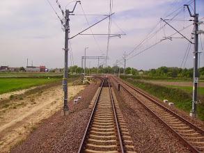 Photo: Złotniki