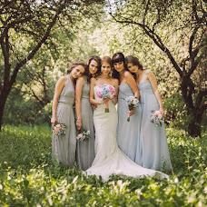Свадебный фотограф Яна Воронина (Yanysh31). Фотография от 17.07.2015