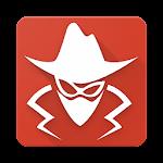 eVPN Pro - Free Unlimited VPN 1.1