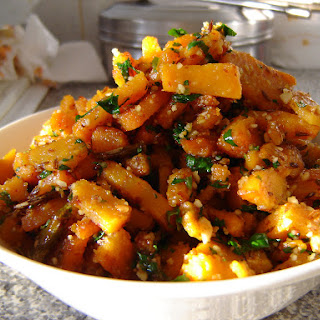 Healthy Sweet Potato Side Dish Recipes.