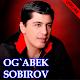 Og'abek Sobirov qo'shiqlari, 2-qism APK