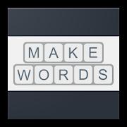 Make Words - Word Master