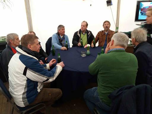 2017-03-19 BVA Damink Agrarische Dienstverlening
