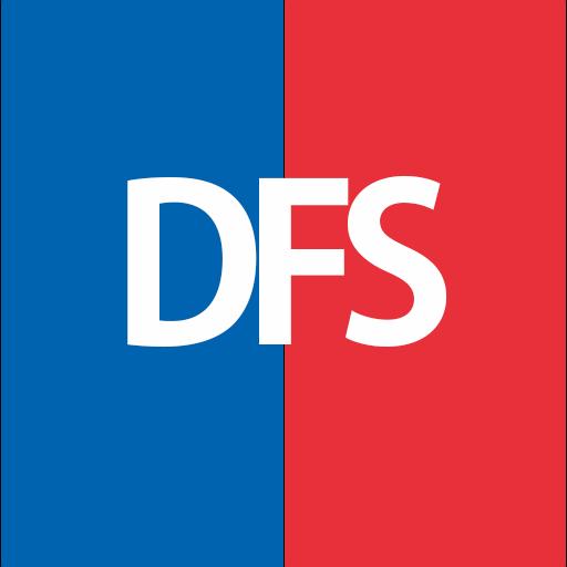 Denuncias Fitosanitarias SAG file APK for Gaming PC/PS3/PS4 Smart TV