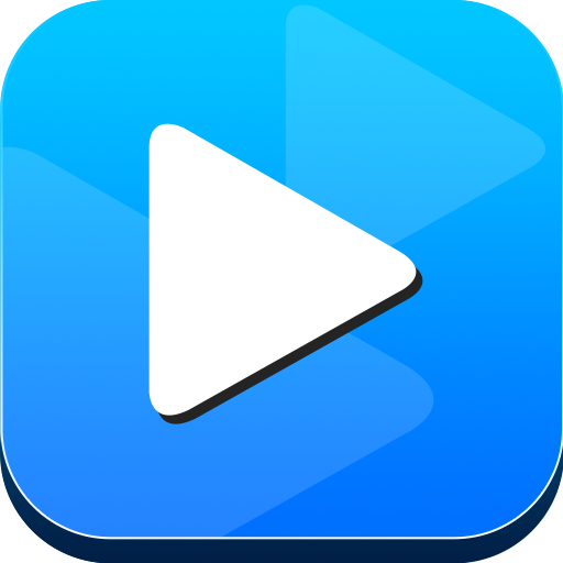 XUM HD Video And Audio Player 2018
