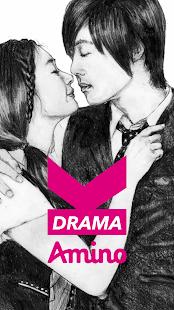 KDrama Amino for K-Drama Fans- screenshot thumbnail