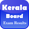 Kerala Board Exam Results APK