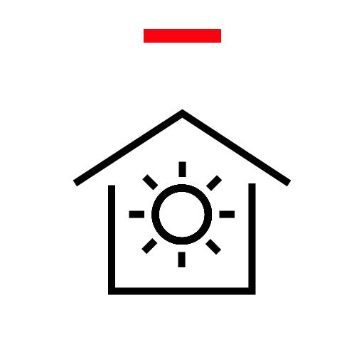 Gq internetski dijagram tokova