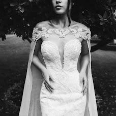 Wedding photographer Igor Sazonov (IgorSazonov). Photo of 29.06.2017