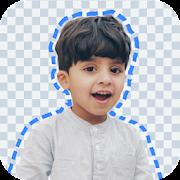 Image Cut Pro