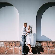 Wedding photographer Lena Aychenko (iChenko). Photo of 12.09.2016