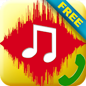 Ringtone Replace Ringback Free