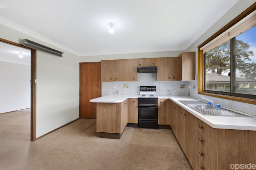 Photo of property at 8 Perouse Avenue, San Remo 2262