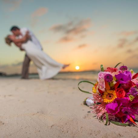 Wedding photographer Marald Van Montfoort (MaraldVanMontf). Photo of 24.02.2016