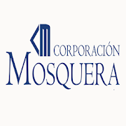 Corporacion Mosquera EC