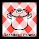 Receitas 1 Panela - Gostosas, fáceis e práticas. for PC-Windows 7,8,10 and Mac