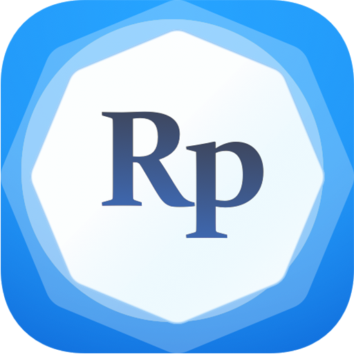Easy Rupiah.. file APK for Gaming PC/PS3/PS4 Smart TV