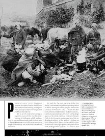 World War I: How the Great War Made the Modern World- screenshot thumbnail