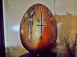 Photo: #Egg125 #TheBigEggHuntNY