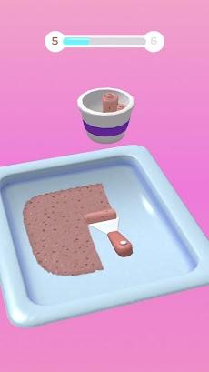アイスクリームロールのおすすめ画像3