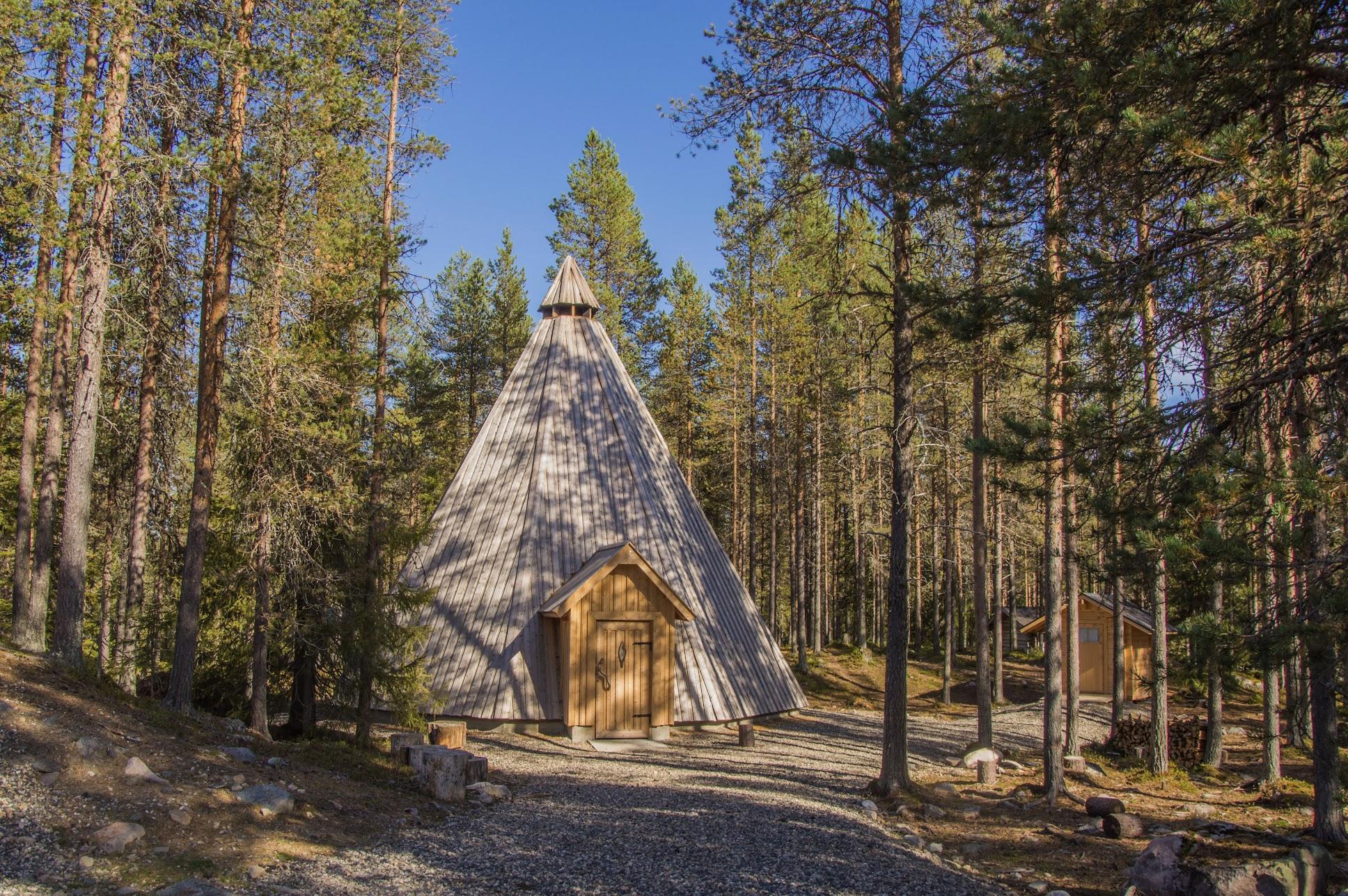 voigt-finland
