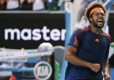 ? Jo-Wilfried Tsonga annonce son forfait pour l'US Open