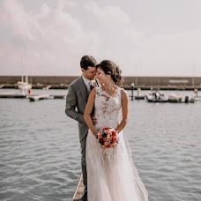 Wedding photographer vincenzo carnuccio (cececarnuccio). Photo of 27.11.2018