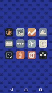 Kaorin – Icon Pack v1.5.7 [Paid] 5