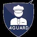 4GUARD - Guard tour platform