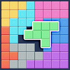 Block Puzzle King 1.4.2