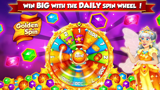 Bingo Story u2013 Free Bingo Games 1.16.0 screenshots 5