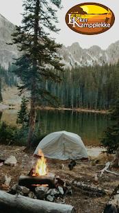 Kamp Is Lekker - náhled